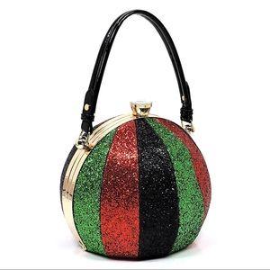 Handbags - All that glitters Handbag